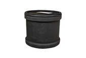 Barrel 3lb. for 47.781/782, Item No. 47.784