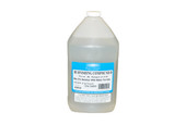 Compound D 1 Gallon, Item No. 47.80117/G