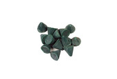 Green Pyramids (5 lbs.), Item No. 47.80109