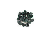 Plastic XF Cones - (50 lbs.), Item No. 47.80131