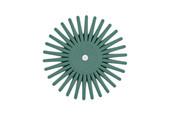 Eve Diamond Flex Twists, Medium, Item No. 10.108