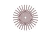 Eve Diamond Flex Twists, Extra Fine, Item No. 10.110