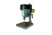 Bench Top Drill Press, Item No. 28.618