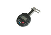 Circular Pocket Digital Gauge, Item No. 35.192
