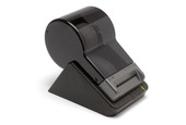 Seiko Instruments Smart Label Printer 650, Item No. 60.200