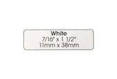 35mm Slide Label, Item No. 60.250