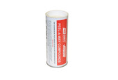 Pro-Craft® Rouge in Peel Away Tubes, 1 lbs., Item No. 47.326LB