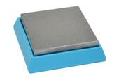 Bench Block with Cushion Base, Item No. 13.199