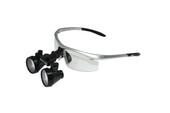 Optic Setter's Safety Glasses, 2.5X, Item No. 29.453