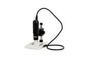 1080P Full HD Digital Microscope, Item No. 29.905