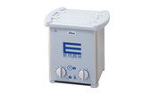 Elmasonic Easy 20/H Ultrasonic Cleaning Unit, 2 Qt. Item No. 23.671