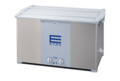 Elmasonic Easy 300H Ultrasonic Cleaning Unit, 30 Qt. Item No. 23.678