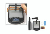 Presidium Gold Karat Tester, Item No. 56.735