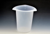 Tripour Disposable Beaker, Item 45.636