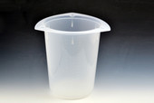 Tripour Disposable Beaker, Item 45.635