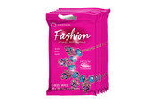 Connoisseurs® Fashion Jewelry Wipes