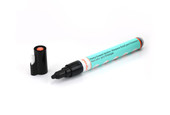Applicator Marker, Black, Item No. 41.401