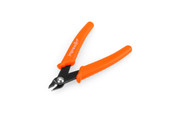 "Flush Cut Pliers, 5"", Item No. 41.428"