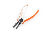 "Hole Punch Pliers, 6"", Item No. 41.426"
