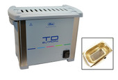 Elmadry TD 30 Warm & Cold Air Drying Unit, Item No. 23.680