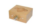 Wood Case Vise, MV 59086