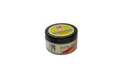 Silicone Lubricator, 40 grams, Item No. OL 42043