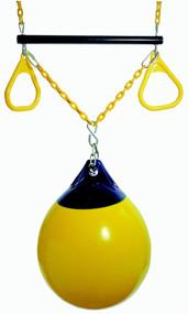 Trapeze Buoy Ball Add On