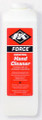 PK FORCE® Industrial Lotion Hand Cleaner, 4 X 2500 ml/case