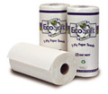 Household Kitchen Roll Towel, 90 sheets/roll, 30 rolls/case