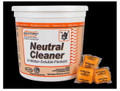 Neutral Cleaner Water Flakes, 2 x 90 x .0.5 wt oz packets per case