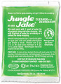 Jungle Jake® Cleaner Degreaser ONE PACKS, 72 X 2 fl oz