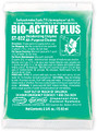 BIO-ACTIVE PLUS No-Rinse Enzyme All-Purpose Cleaner, 72 X 2.5 fl oz