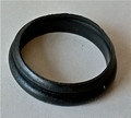 Moulded Part Ring for CV30 & CV38 Vacuum, 1 each