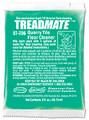 TreadMate® Quarry Tile Floor Cleaner, 60 X 2 fl oz