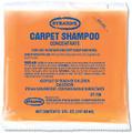 Carpet Shampoo Concentrate, 36 X 5 fl oz