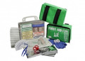 First Aid Kit, 16NB - Loggers, 16 Unit