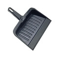 "Rubbermaid® Commercial Heavy-Duty Dust Pan, 12-1/2"" Wide"