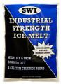 Industrial Ice Melt 50 lb Bag