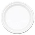 Dart® Famous Service® Impact Plastic Dinnerware, 500/case