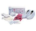 Bloodborne Pathogen Kit with Disinfectant
