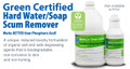 Envirox Hard Water / Soap Scum Remover, 32 oz RTU