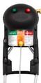 Envirox E2B2™ Dispenser