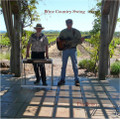 Bobby Lee CD Wine Country Swing