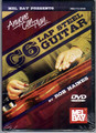 Anyone Can Play C6 Lap Steel Guitar DVD by Rob Haines