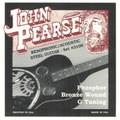 John Pearse #3100 Phosphor Bronze Resophonic/Acoustic