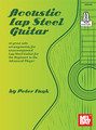 Acoustic Lap Steel Guitar (Book + Online Audio)