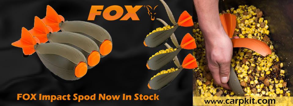 carpkit-fox-impact-spod-web.jpg