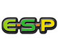 esp-logo.jpg