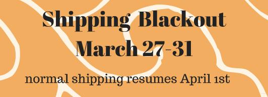 shipping-blackout.jpg