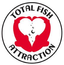 total-fish-attraction.jpg